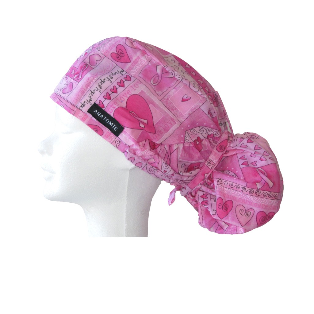 Surgical Cap ANATOMIE 1001