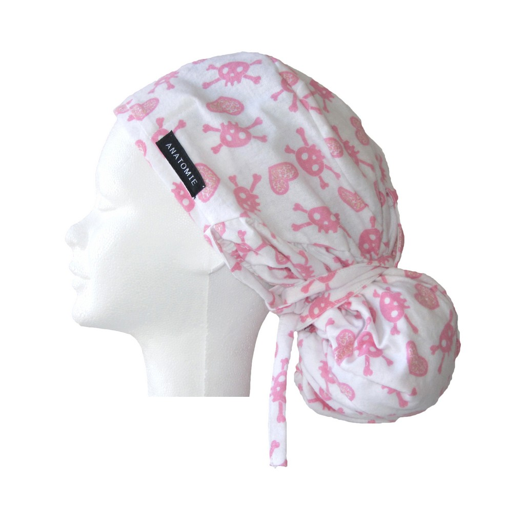 Surgical Cap ANATOMIE 1007