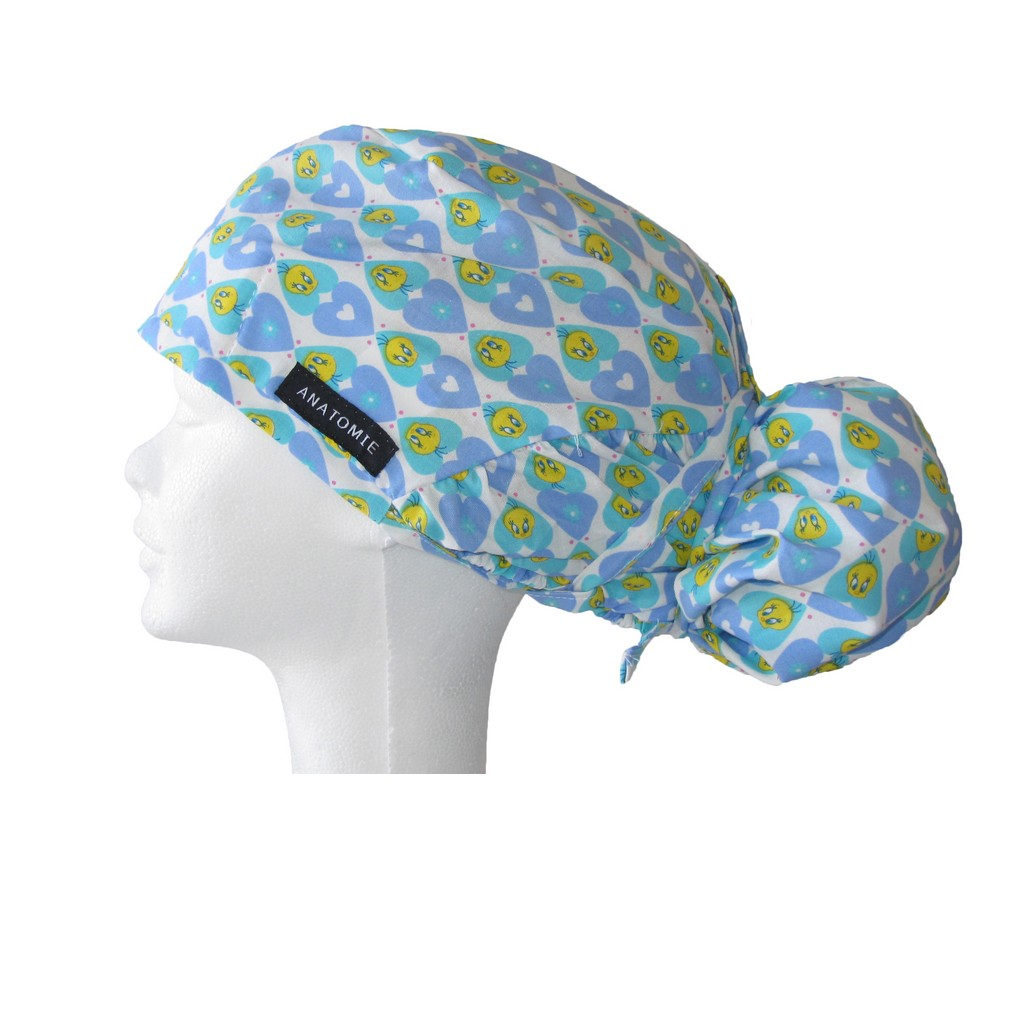 Surgical Cap ANATOMIE 1009